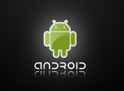 Android system mobile phone download address